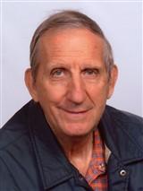 Carl E. Kegerreis