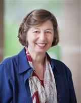 Susanne Schuenke, PhD