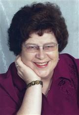 Mary Hilaire Tavenner