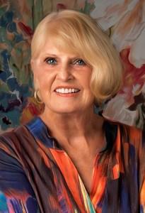 Phyllis Shipley