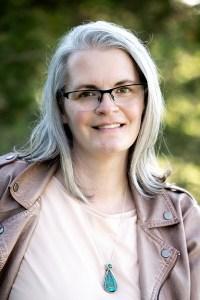 Melisa Skinner