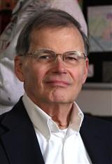 William C. Rorick