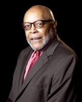 Charles H. Pettaway Jr.