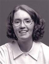Linda Fry Goschke