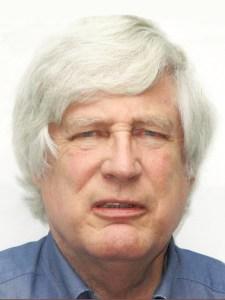 Edward von Briesen