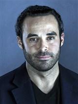 Evan Rubinson