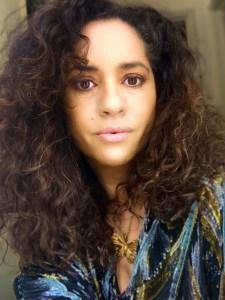 Lisa Oropeza
