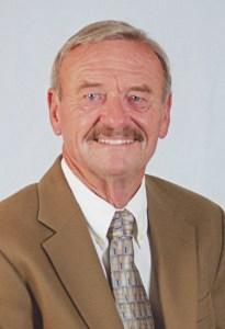 Robert Worley