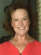Julie Marie Rubel