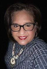 Janie Bracero
