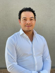 Peter Phong