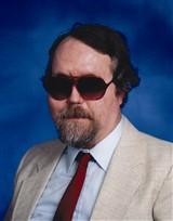 Gary Hubler