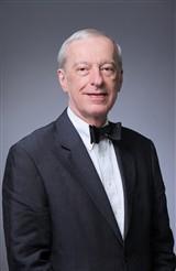 Nicholas Soter Dermatology