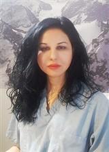 Misbah Khan
