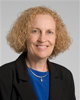 Kathleen Netzley Franco