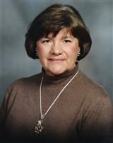 Cecilia Williams