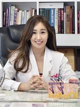 Hae Shin Chung