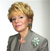 Judith Goldstein