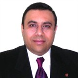 Hammad, Ihab 2907891_27011246 TP