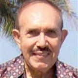 Jose Ramirez-Rivera