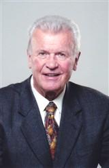 Anthony Ivanovich
