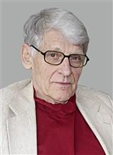 Norman Makous