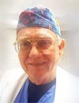 Eugene Shively