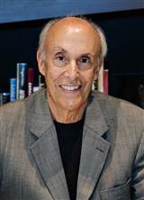 Perry S. Binder