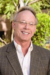 Keith D. Lindor