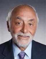 Douglas Zipes
