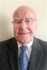 Howard R. Gould
