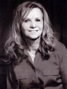 Miriam Levitt