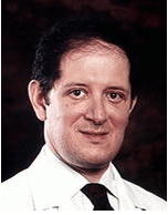Philip Nimoityn
