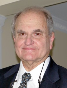 Michael Ronthal