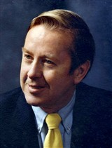 Daniel Gregory