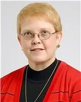 Susan LeGrand