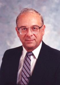 Gabriel Rosenberg