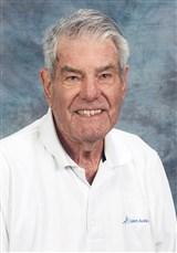 William Odell