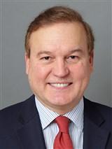 Pedro Moreno