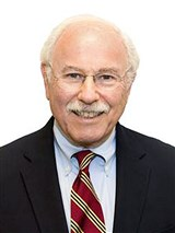 Edward Geltman