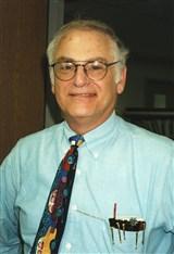 Leslie Weiner