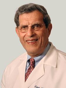 Edward Kaplan