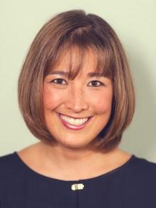Nicole Gesik