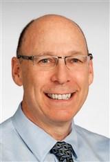 Joel Edward Lavine, MD, PhD