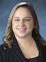 Suzanne I. Riskin, MD
