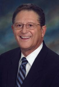 Peter Di Grazia