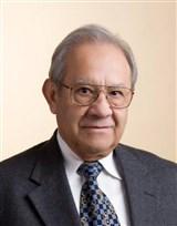 Julio Morales-Galarreta, MD