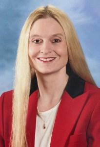 Michele Durr