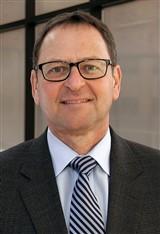 Arthur M. Boudreaux, MD, FASA