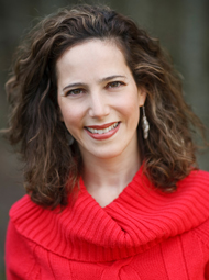 Tamara Justus